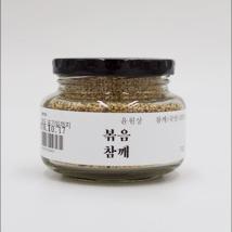 Myeongin Myeongchon Sesamseed