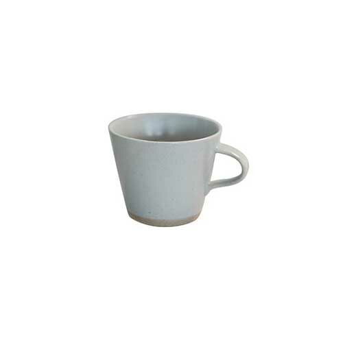 Danji Coffee Cup Grey KwangJuYo