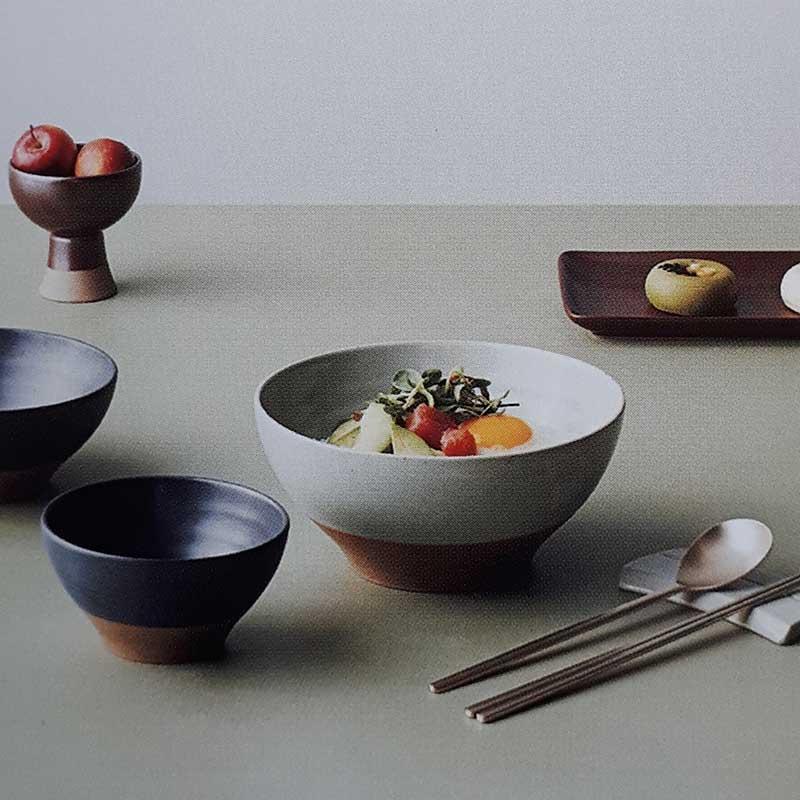 Design Style by KwangJuYo