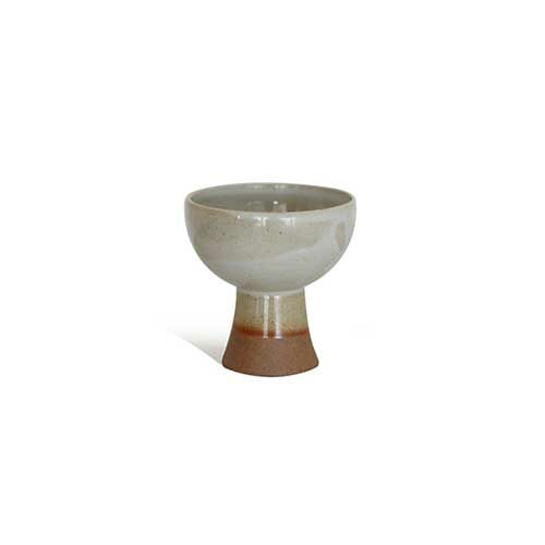 Bell Cup Oatmeal KwangJuYo