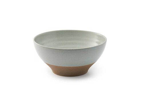 Danji Bowl 18 Grey KwangJuYo